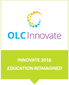 IN18 - Education Reimagined