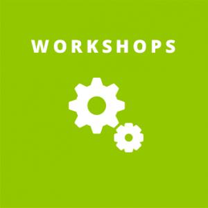 351x351_hdr_workshops