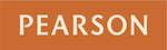 Pearson_150px_0