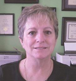 Renee Aitken