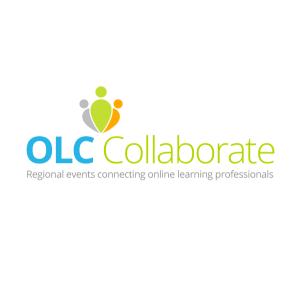 collaborate_slider_600x575_newtag