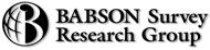 logo-babson