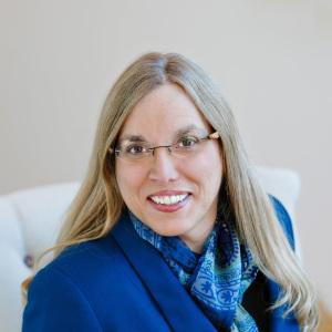 Karen Pedersen