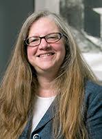 Karen Vignare