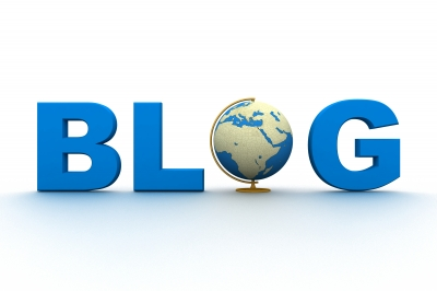 Guest Bloggers Wanted - OLC