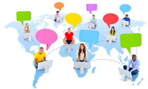 blog_peeps_global