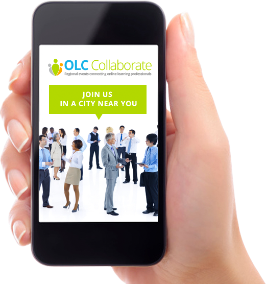 collaborate-iphone-join-us