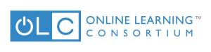 OLC_logo_v2_horiz_rgb