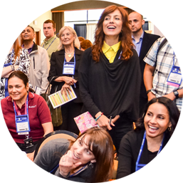 OLC Innovate 2018 - Program Schedule - OLC