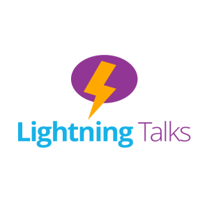 slider_Lightining_Talks_logo_600x575