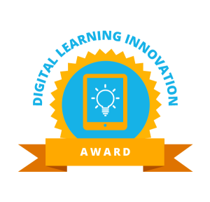 DLI_award_slider_v1_lg