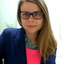 Laura Gogia
