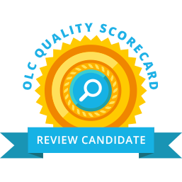 QS_Review_Candidate_OLC_257x257