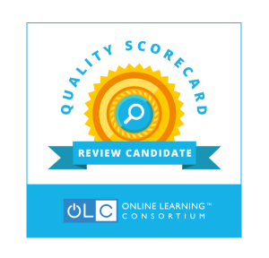 QS_review_candidate_box_slider_600x575