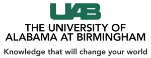 UAB_WORDMARK_centered 2