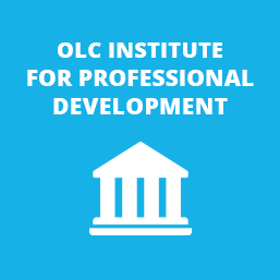 Institute for Professional Development icon