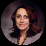 Jill Langen