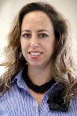 Dr. Angela Gibson