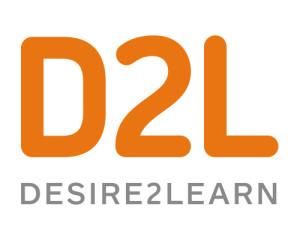 D2L-Desire2Learn-500