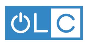 OLC square