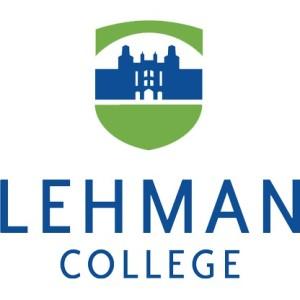 Lehman Logo