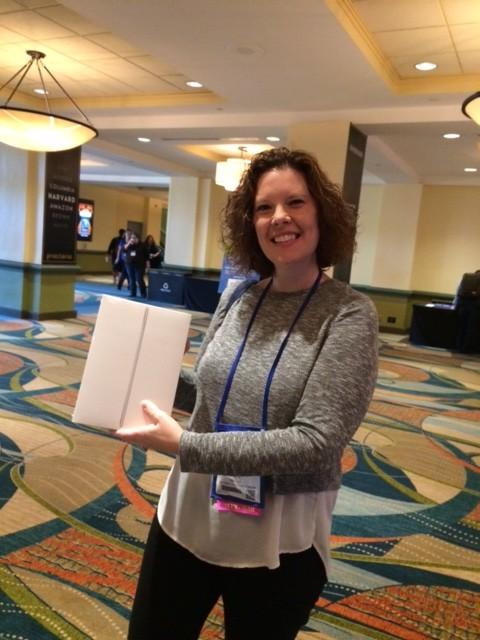 MichelleM_AC16 iPadwinner