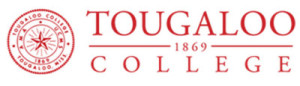 Tougaloo Logo