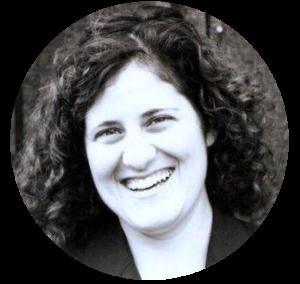 Dr. Melanie Borrego photo