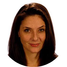 Renee Cicchino