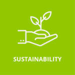 Sustainable Online Education Program