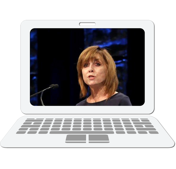 BUY RECORDED SESSIONS - OLC INNOVATE 2017 - VIRTUAL ACCESS
