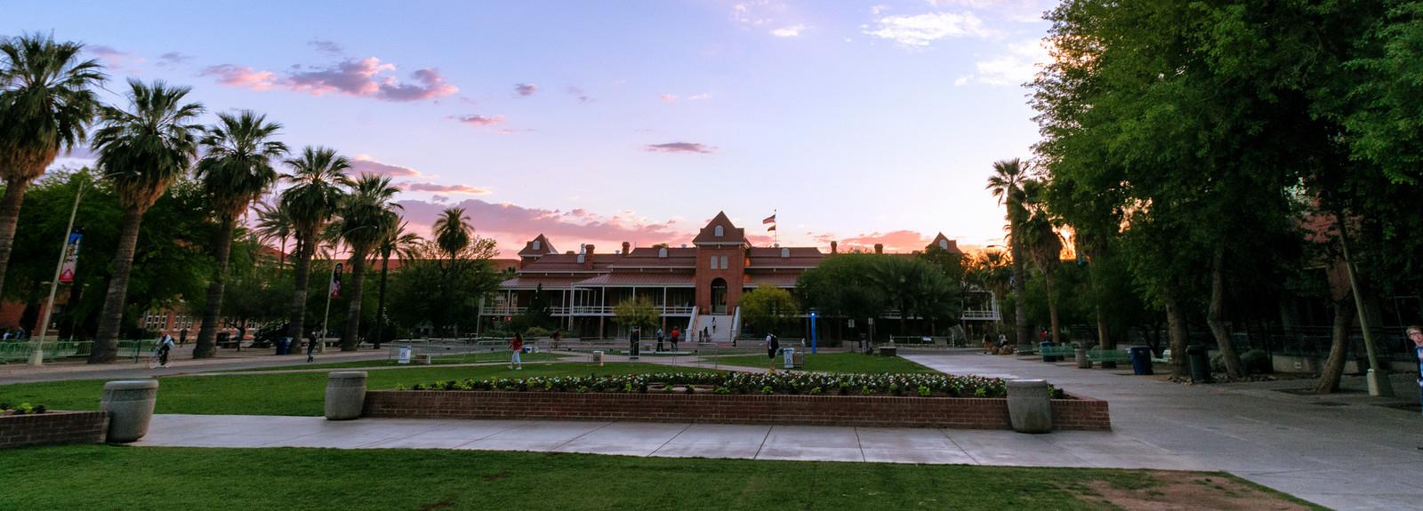 OLC-Collaborate-Conference-Tuscon-Arizona