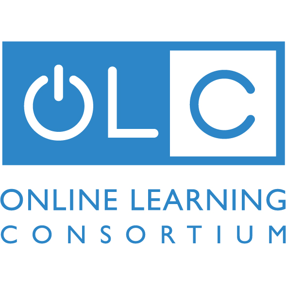 Online Learning Consortium (OLC) - Beginner/Intermediate