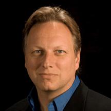 Dr Peter Shea