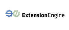 entension-engine-logo