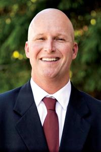 David Cillay