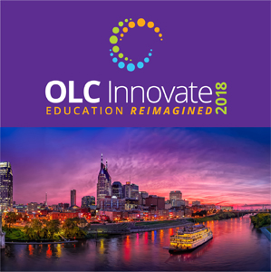 OLC-Innovate-2018-Education-Reimagined