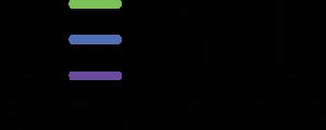 LevelAccess-Logo