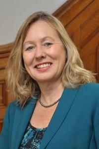 Meg Benke