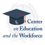 Georgetown-University-Center-on-Education-and-Workforce
