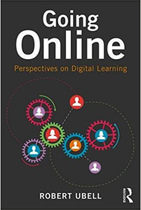 What You Can Do Online but Not On Campus—Innovations in Digital Education
