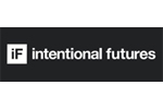Intentional Futures