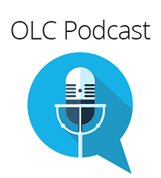 OLC Podcasts