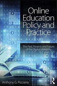 Online-Education-Policy-and-Practice
