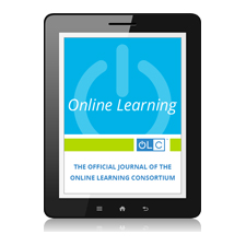 Online-Learning-Journal-Category