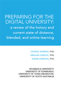 Preparing-for-the-Digital-University
