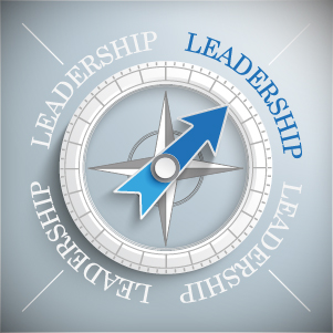RESEARCH CENTER - LEADERSHIP