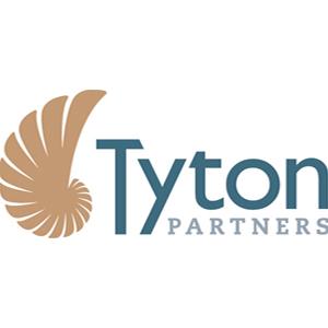 Tyton-Partners