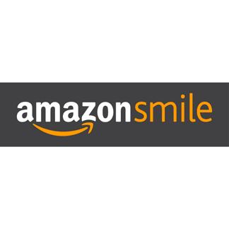 Amazon-Smile-Charity