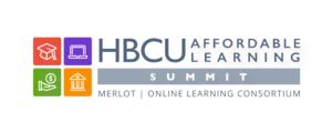 HBCU Summit logo